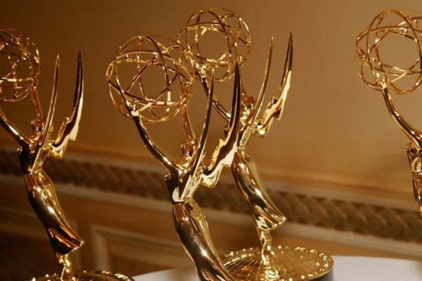 The Snow Report's Halley O'Brien Receives Emmy Nomination!