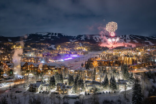 Aspen to celebrate 75 years with $75 deals